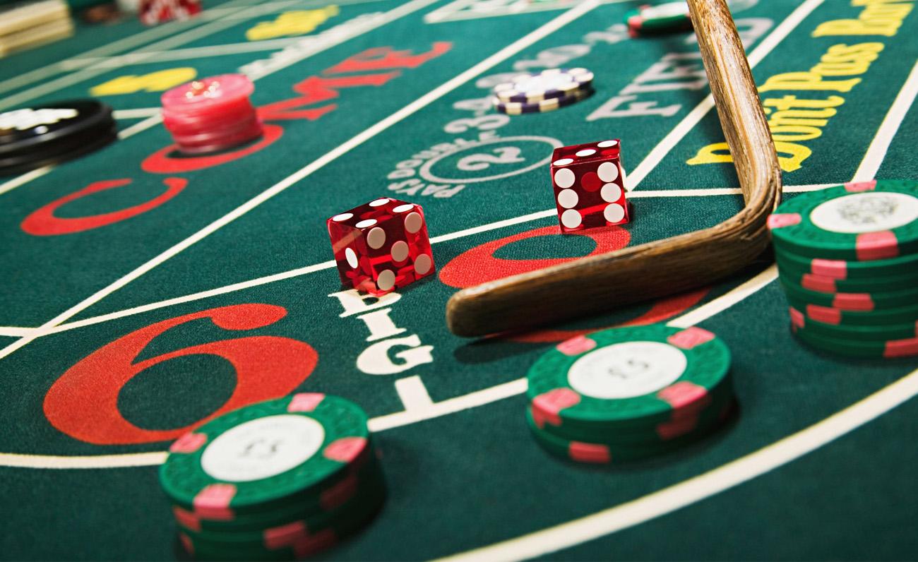 UK Gambling Commission Esports
