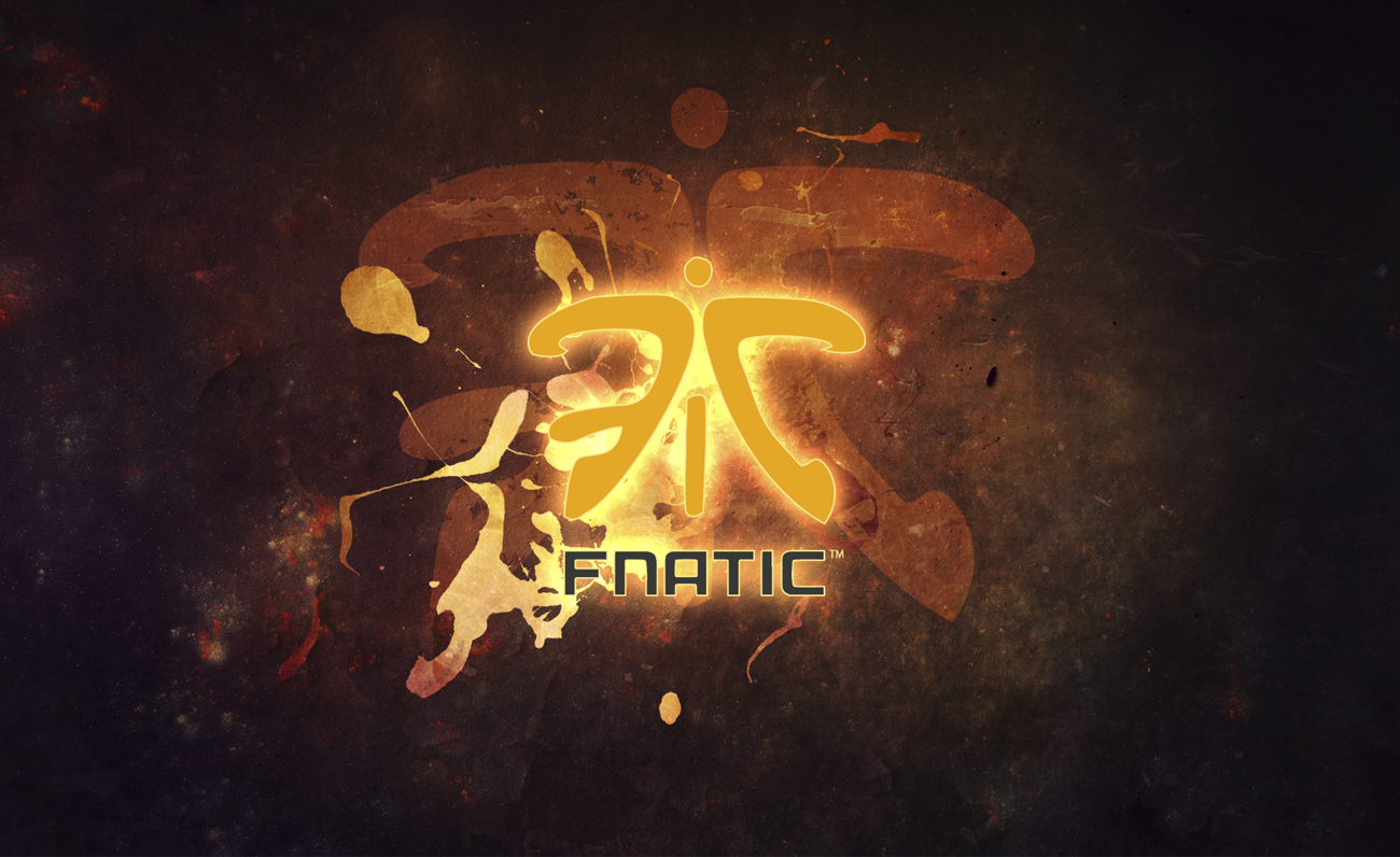 Fnatic Esports
