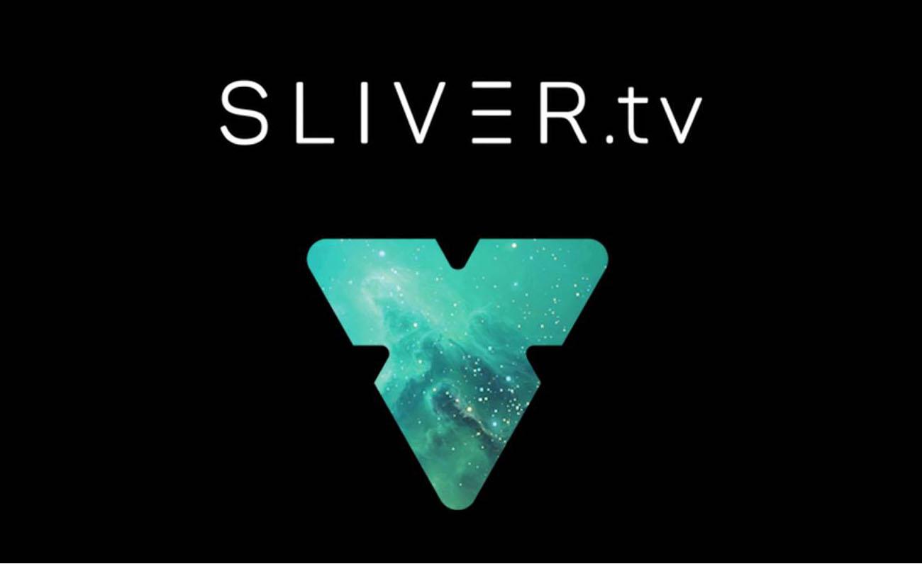 sliver.tv esports