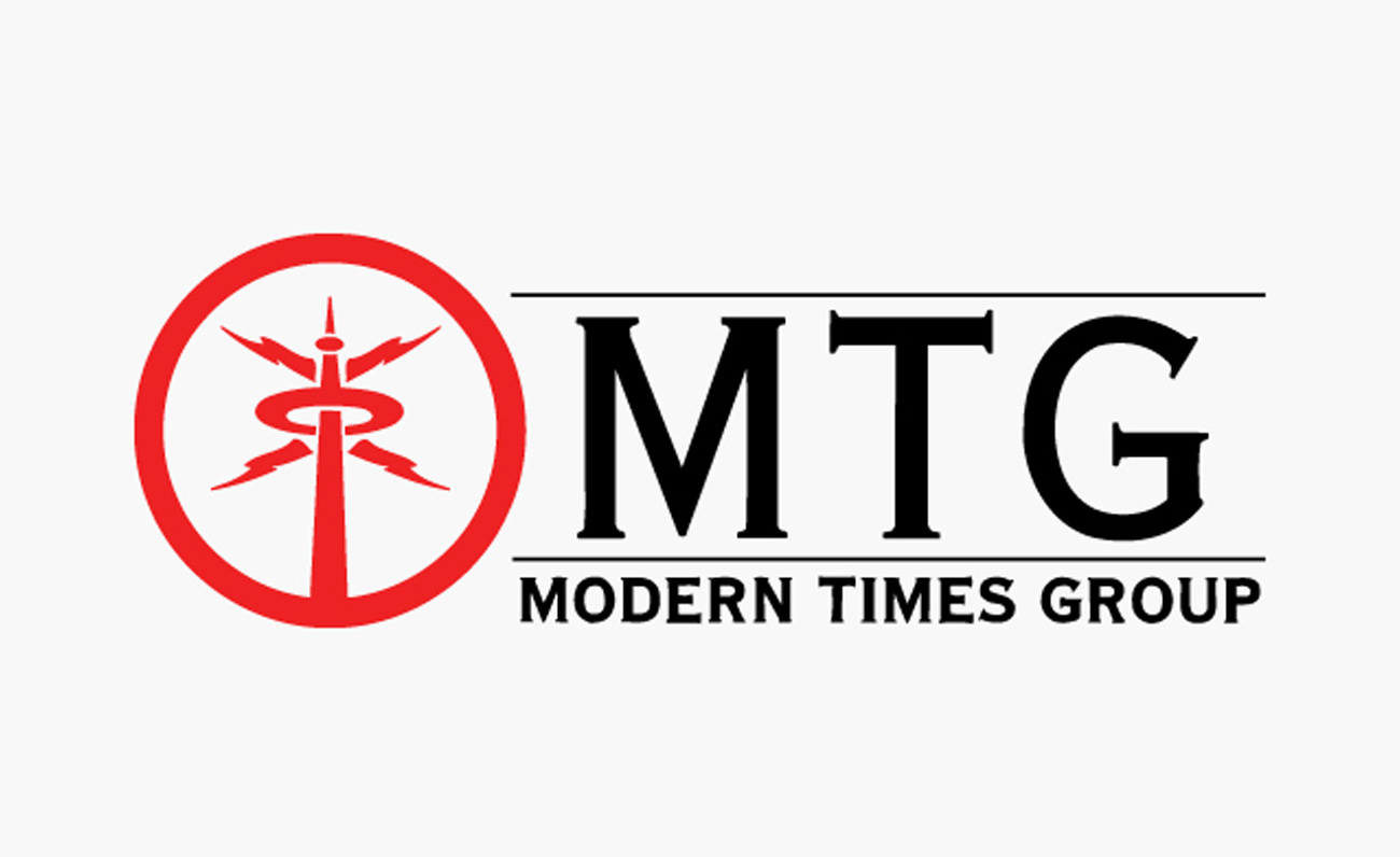 MTG Inversión Esports