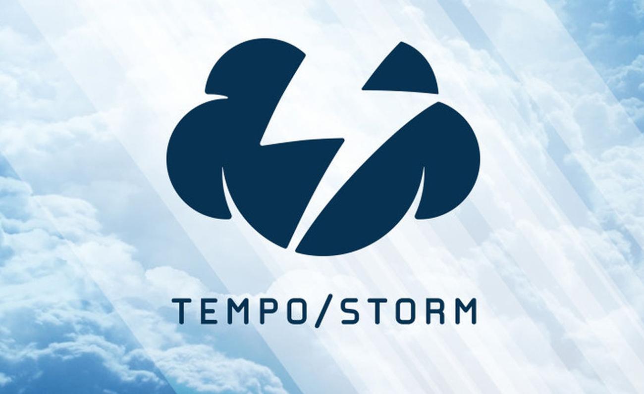 Tempo Storm esports