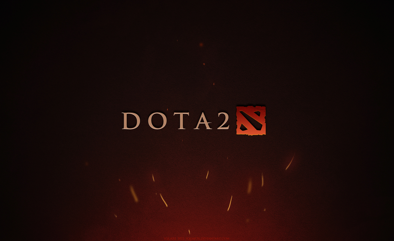 DOTA 2 Esports