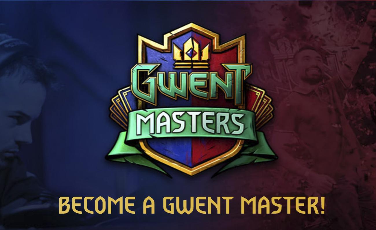Gwent esports