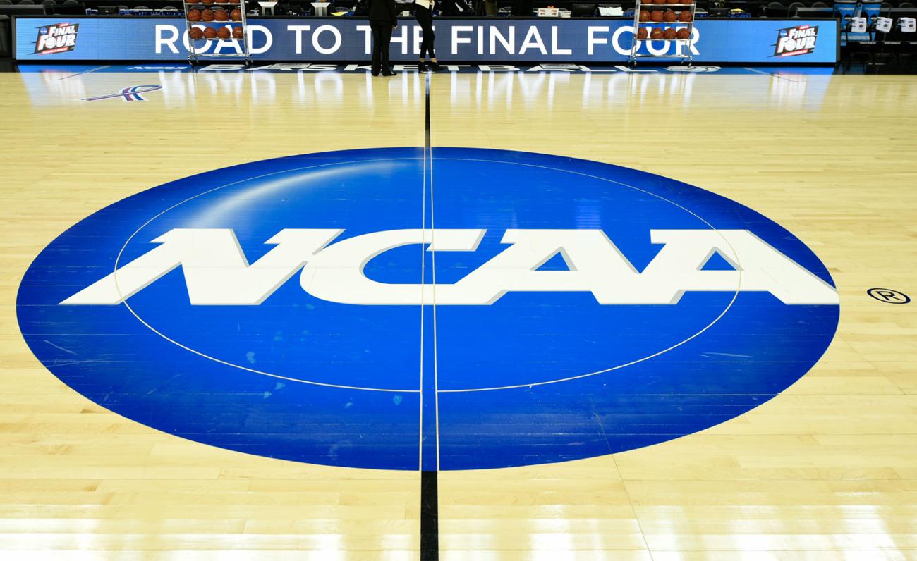 NCAA Esports