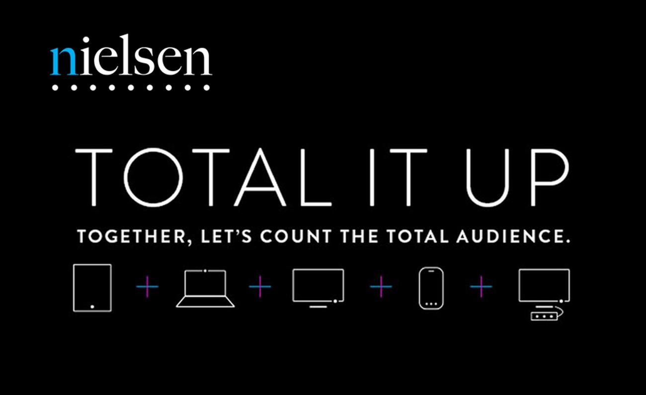 Nielsen adquiere SuperData Research, una de las consultora de esports mejor posicionadas