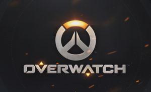 Blizzard advierte a los usuarios de Overwatch que usar software analítico de terceros será punible