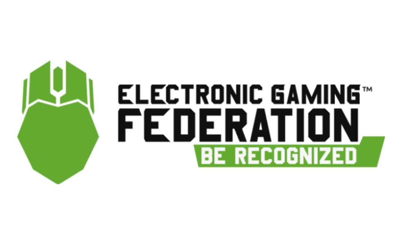 EGF Esports