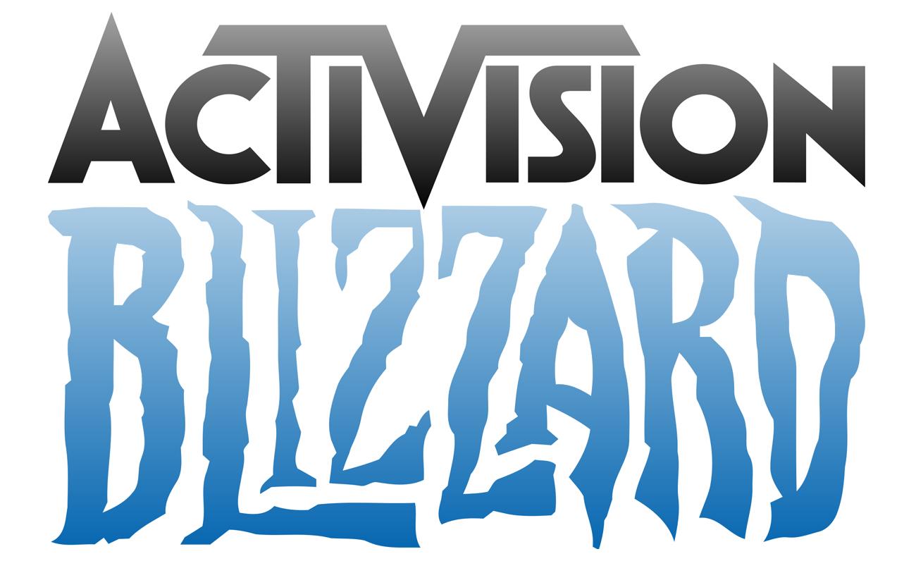 Activision Blizzard Esports