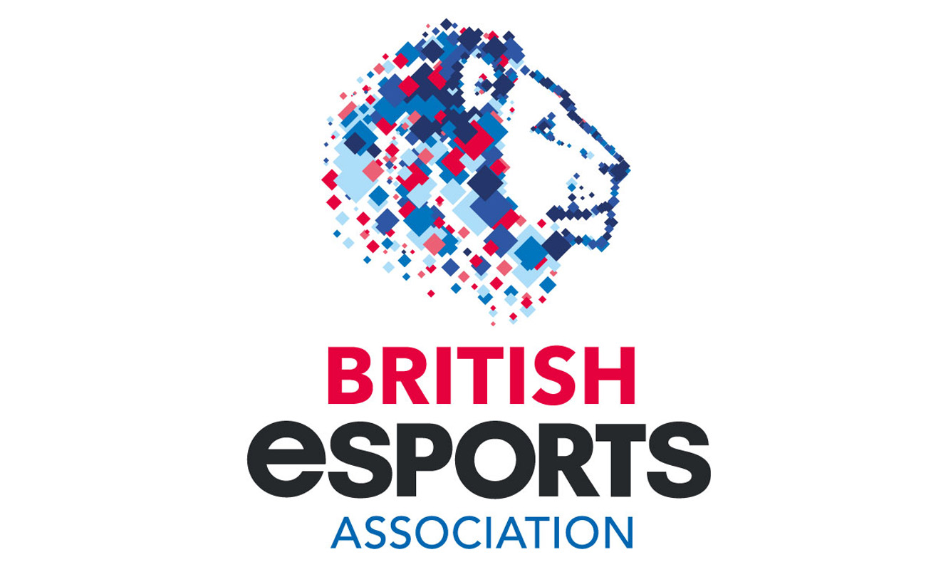 British Esports Association Esports