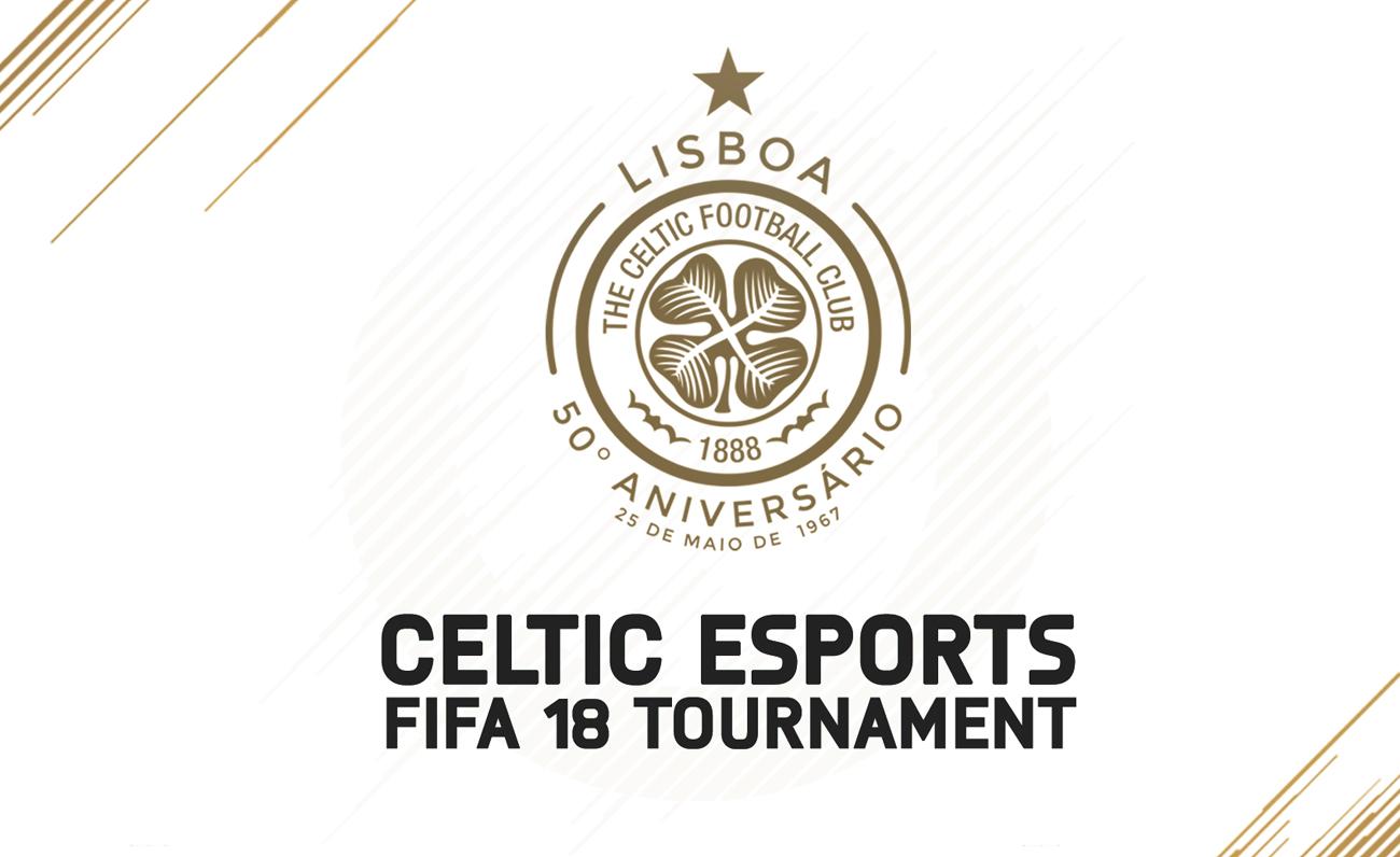 Celtic Esports