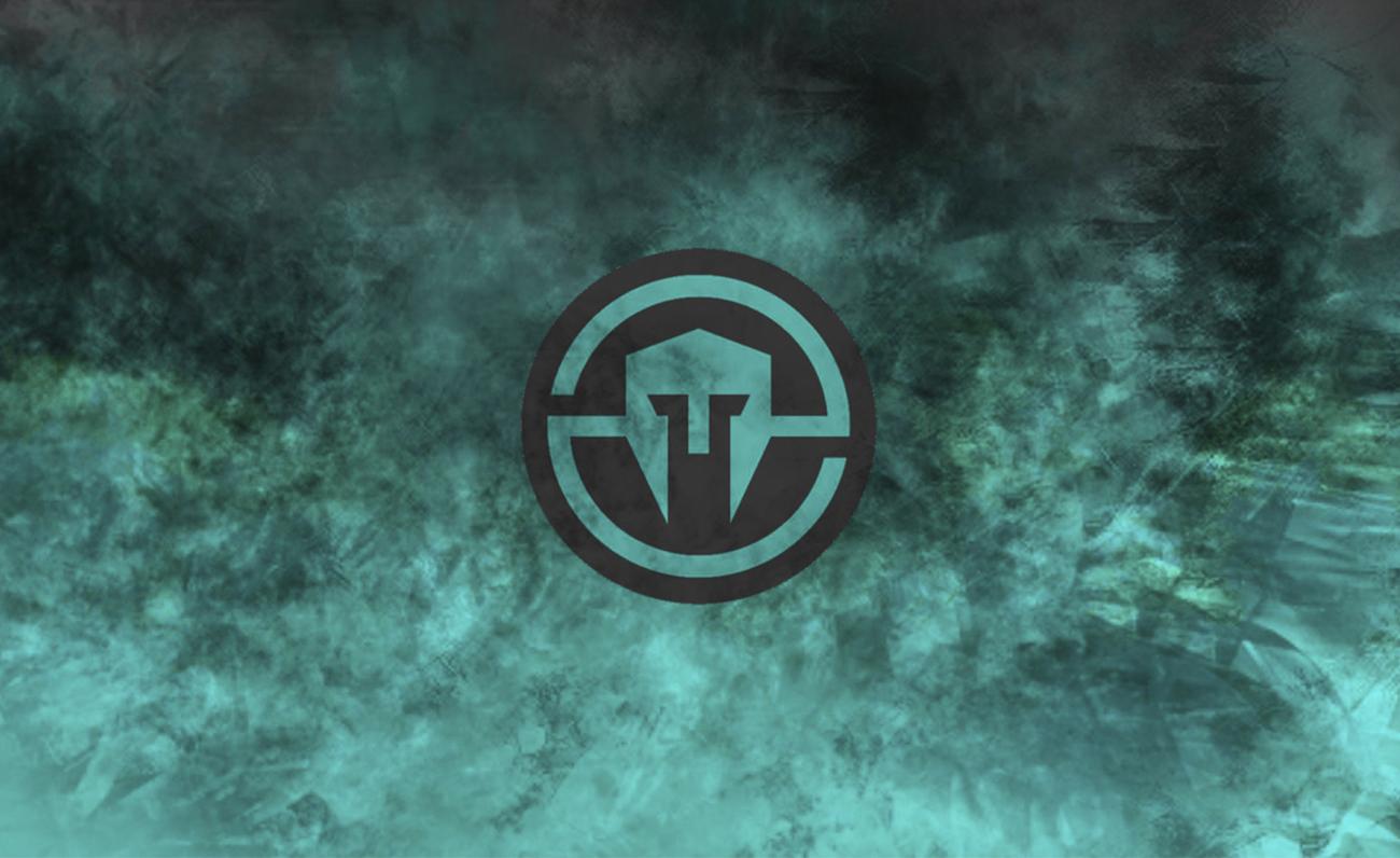 Rumores Confirmados: Immortals adquiere Infinite Esports & Entertainment, matriz de OpTic
