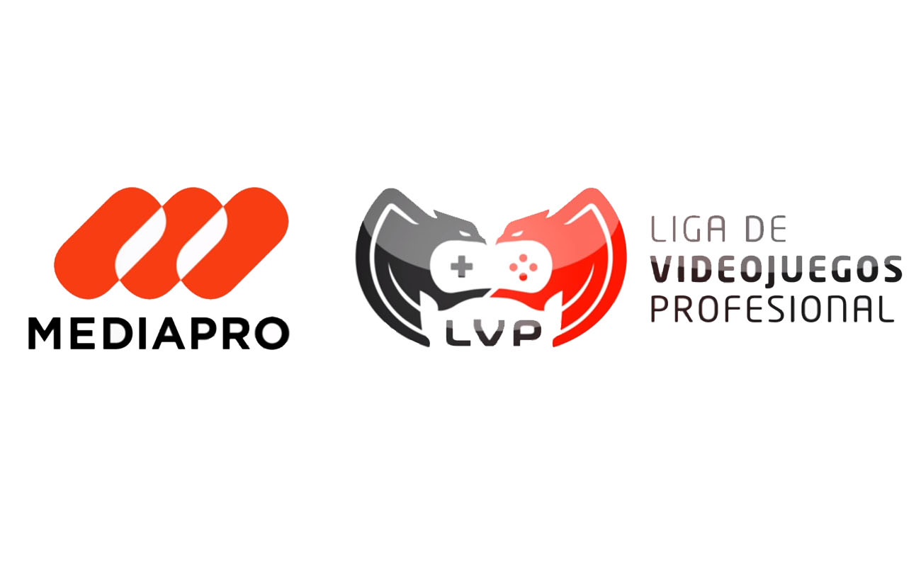 LVP, en consenso con Riot Games, ampliará las plazas para la SLO de League Of Legends 2019