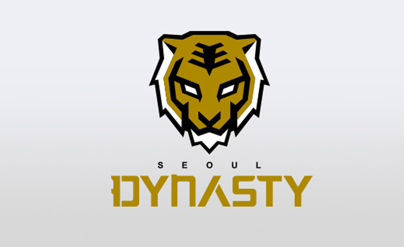 Seoul Dynasty Esports