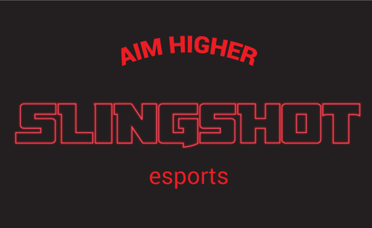 Slingshot Esports