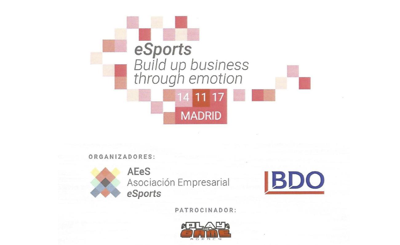 AEeS esports