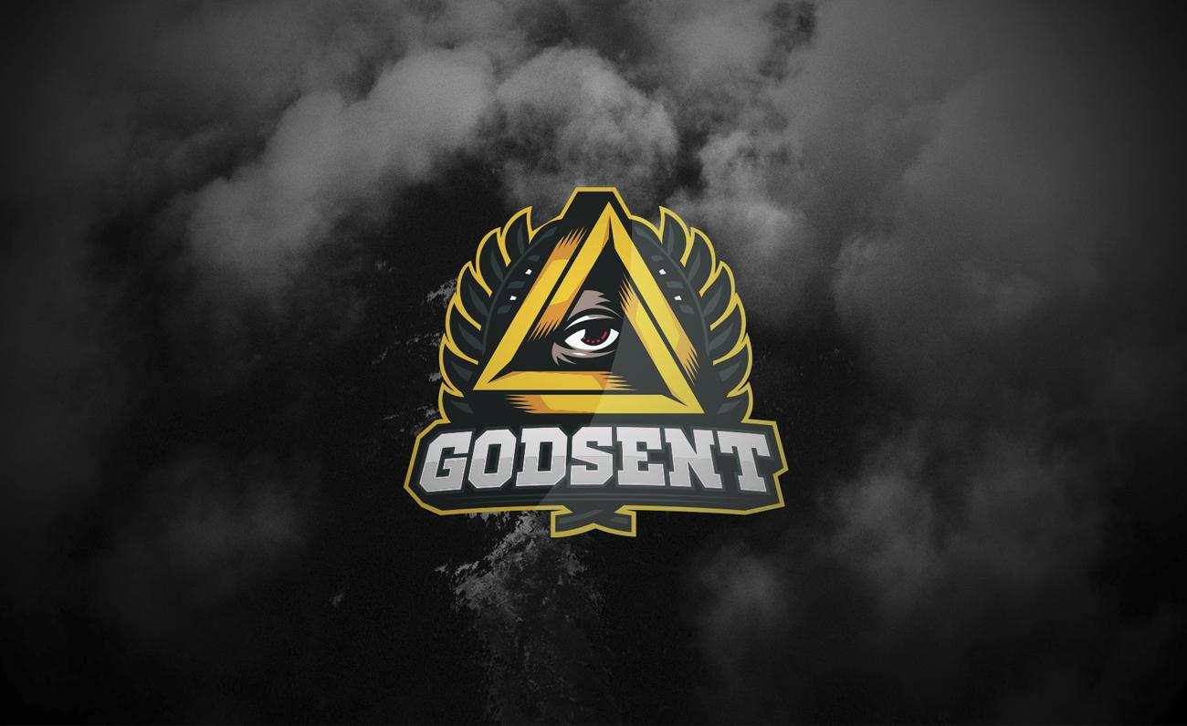 GODSENT Esports