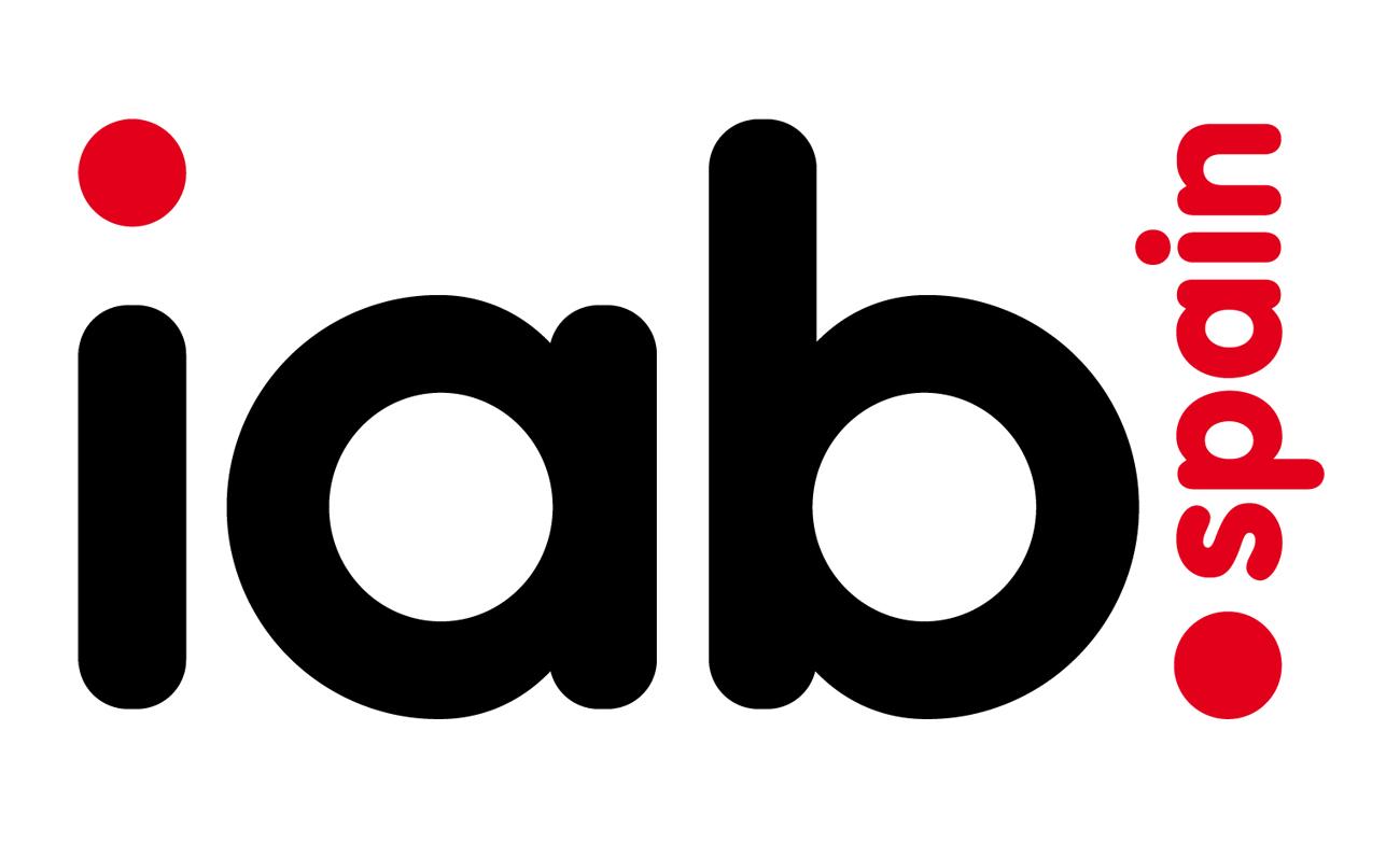 IAB Sain esports