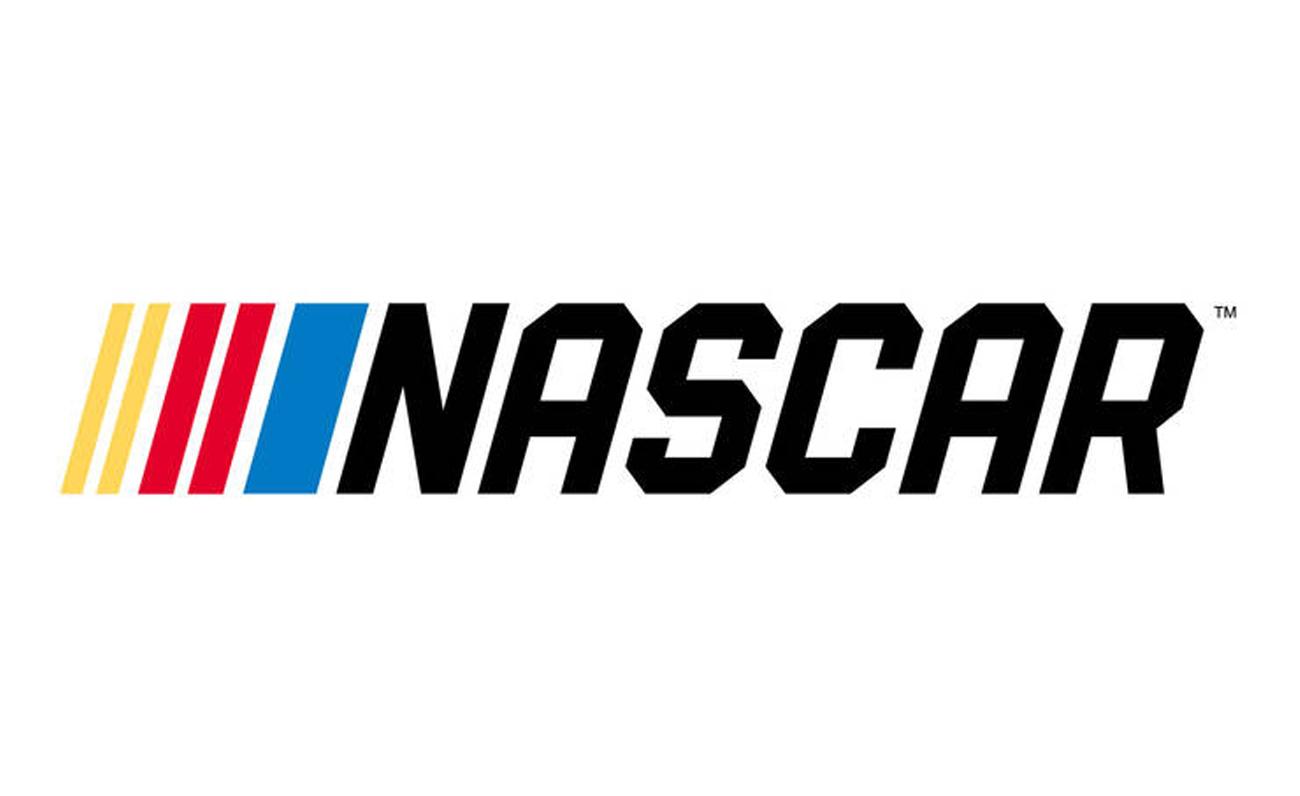 NASCAR esports