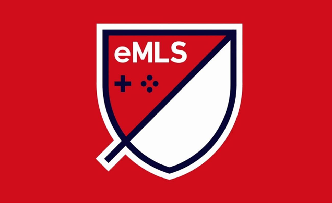 eMLS esports