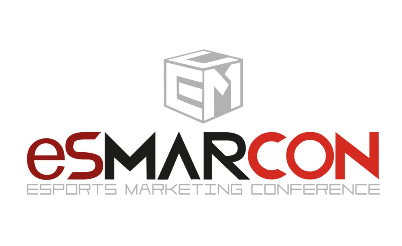 eSmarcon esports