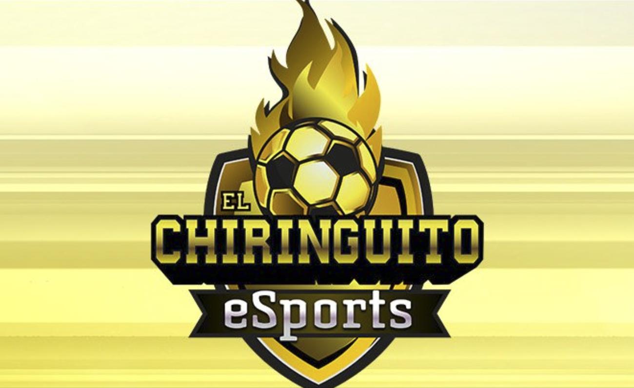 Chiringuito esports