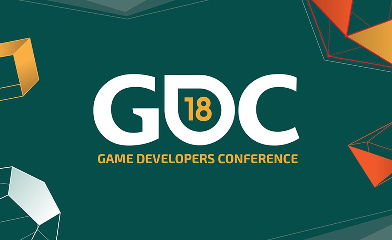 GDC esports
