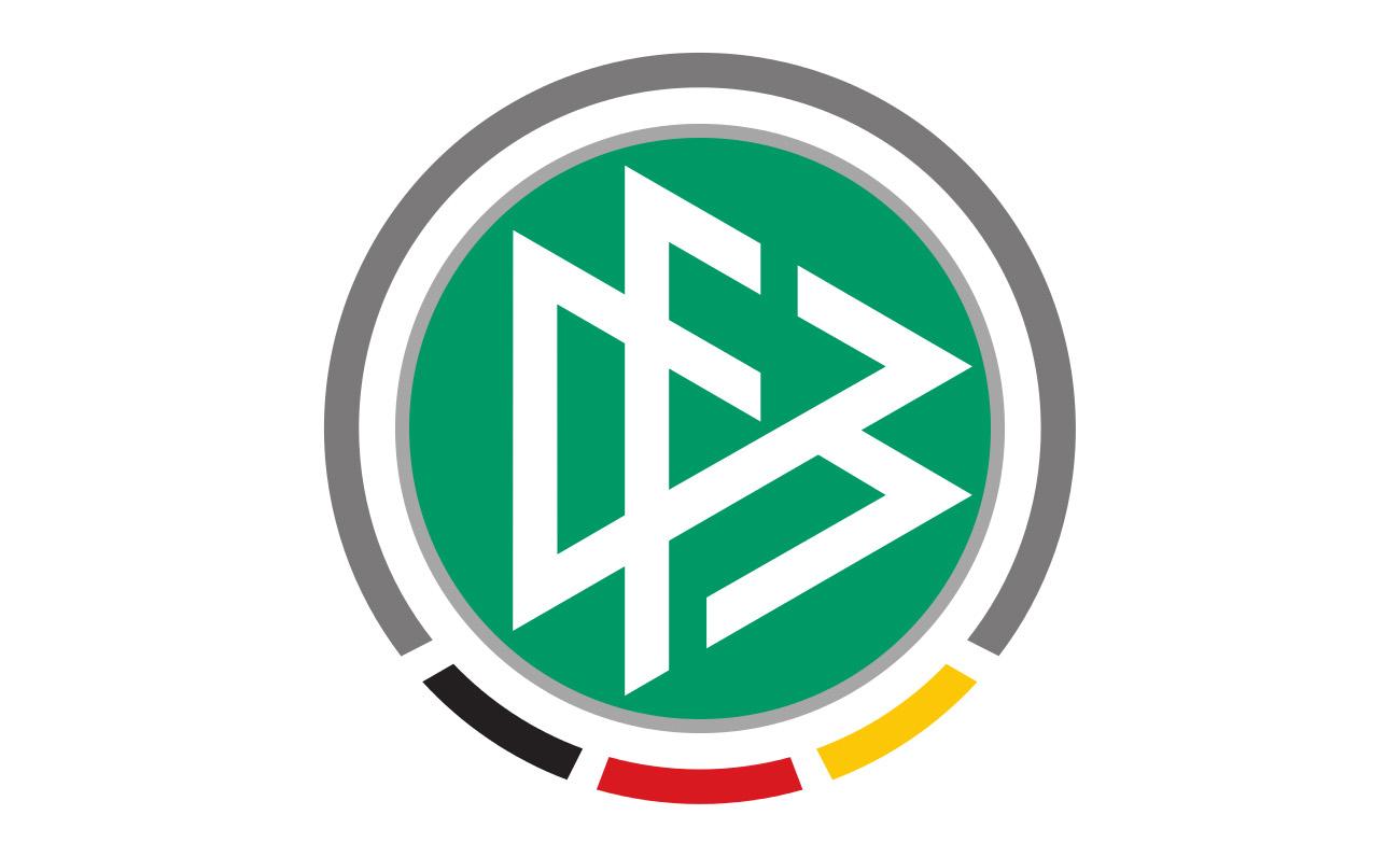 German Soccer Association esports