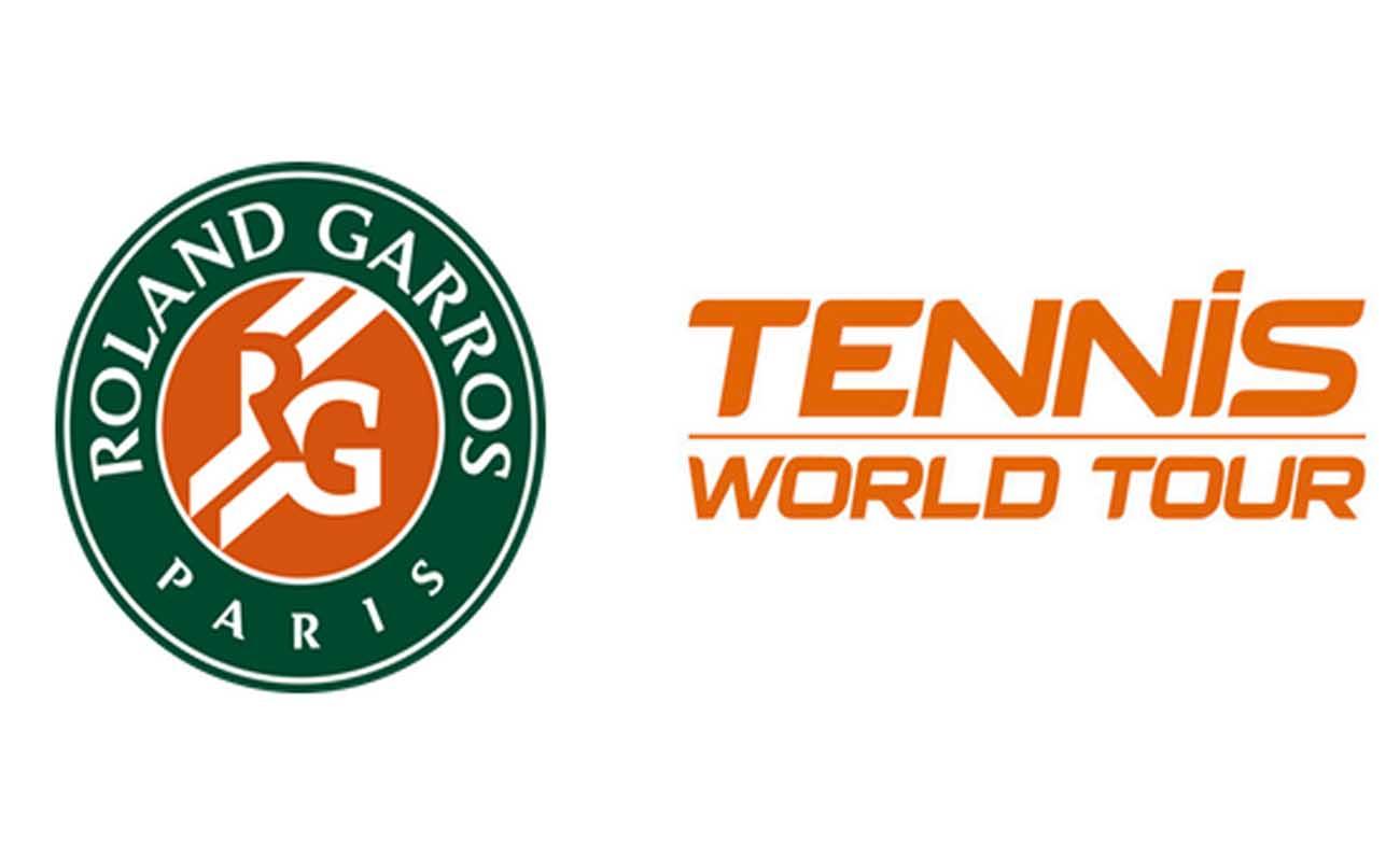 Roland-Garros esports