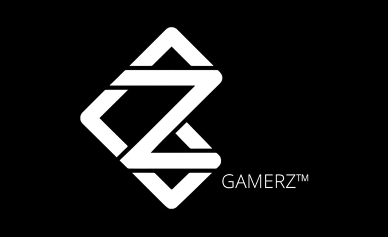 GAMERZ esports
