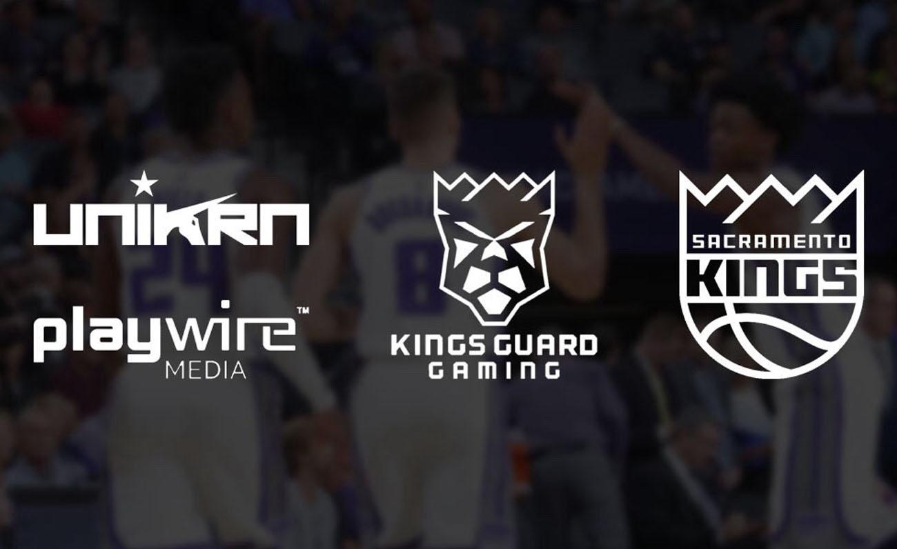 Kings Ward Unikrn