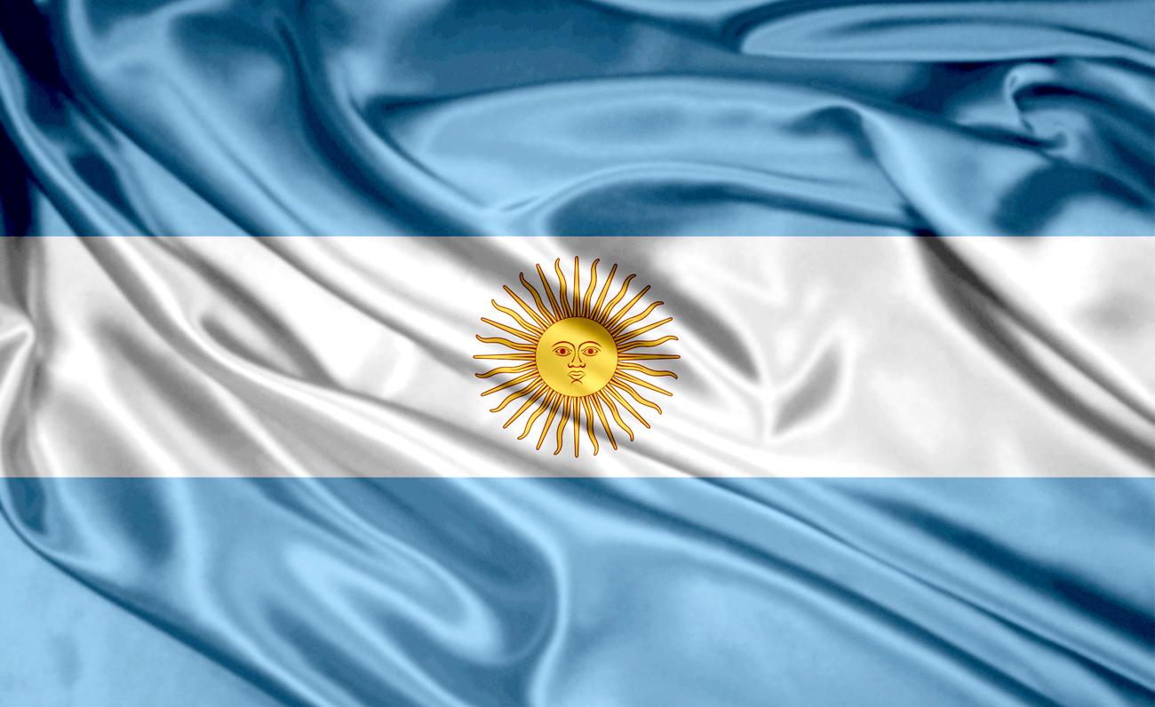 Ley Argentina eSports