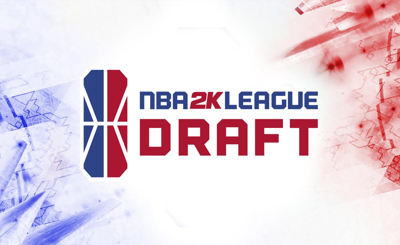 NBA 2K League esports