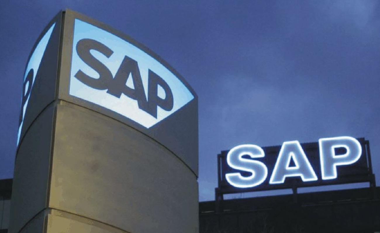 El gigante tecnológico alemán SAP renueva su acuerdo con ESL de cara a mejorar la experiencia de Dota 2