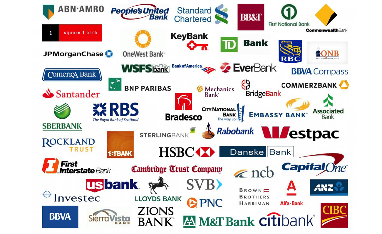 Banks Esports