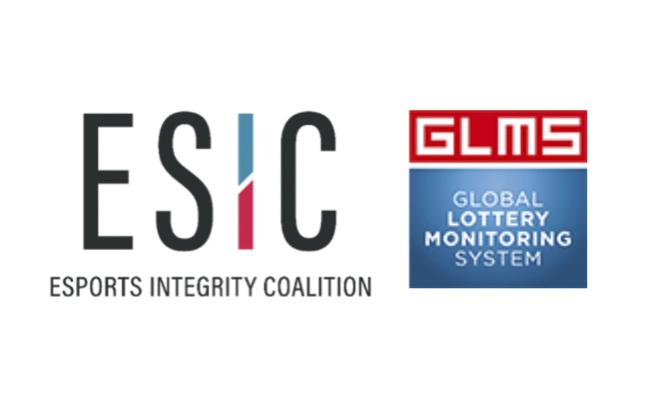 ESIC se asocia a Global Lottery Monitoring System en su objetivo de lograr la integridad del sector