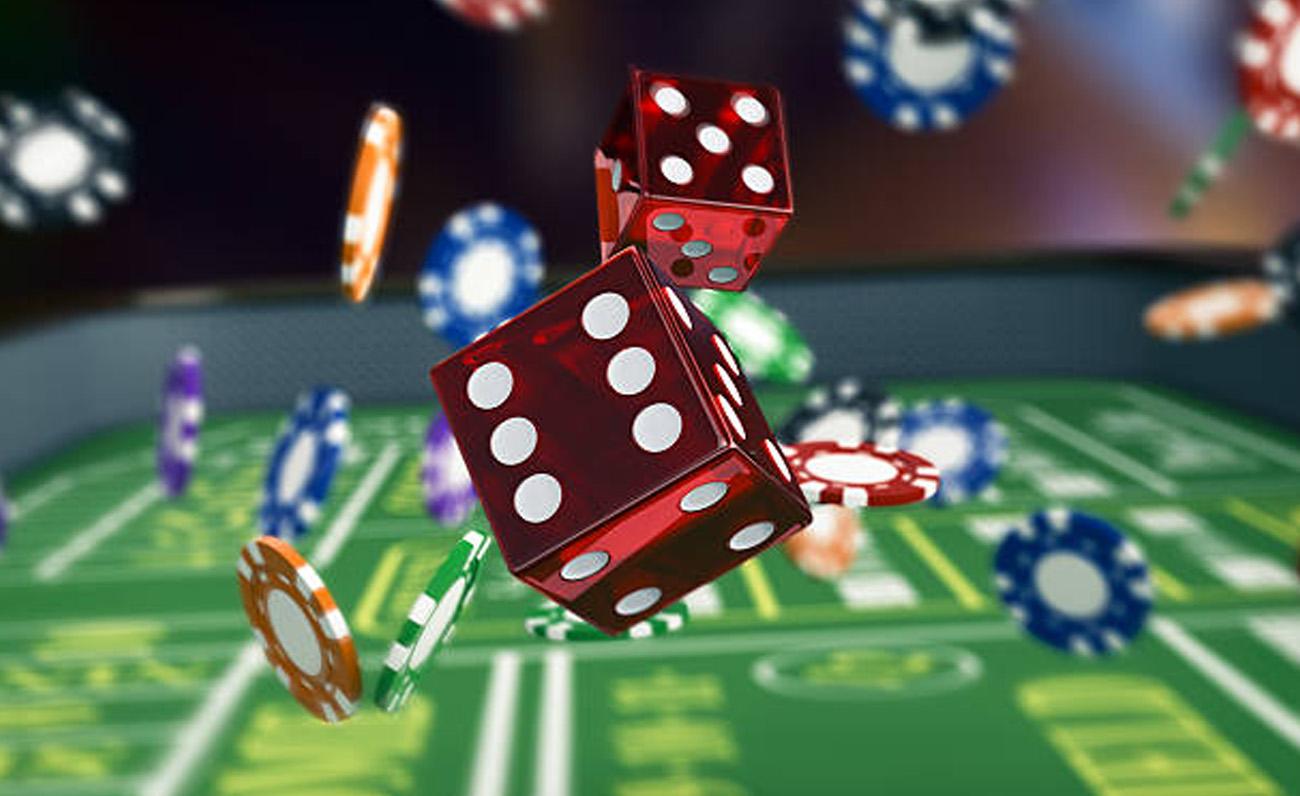 New Jersey, 1er estado que se manifiesta contra las apuestas esports tras la caída de PASPA