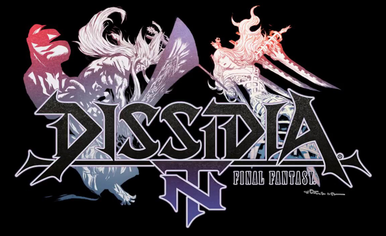 Final Fantasy Esports