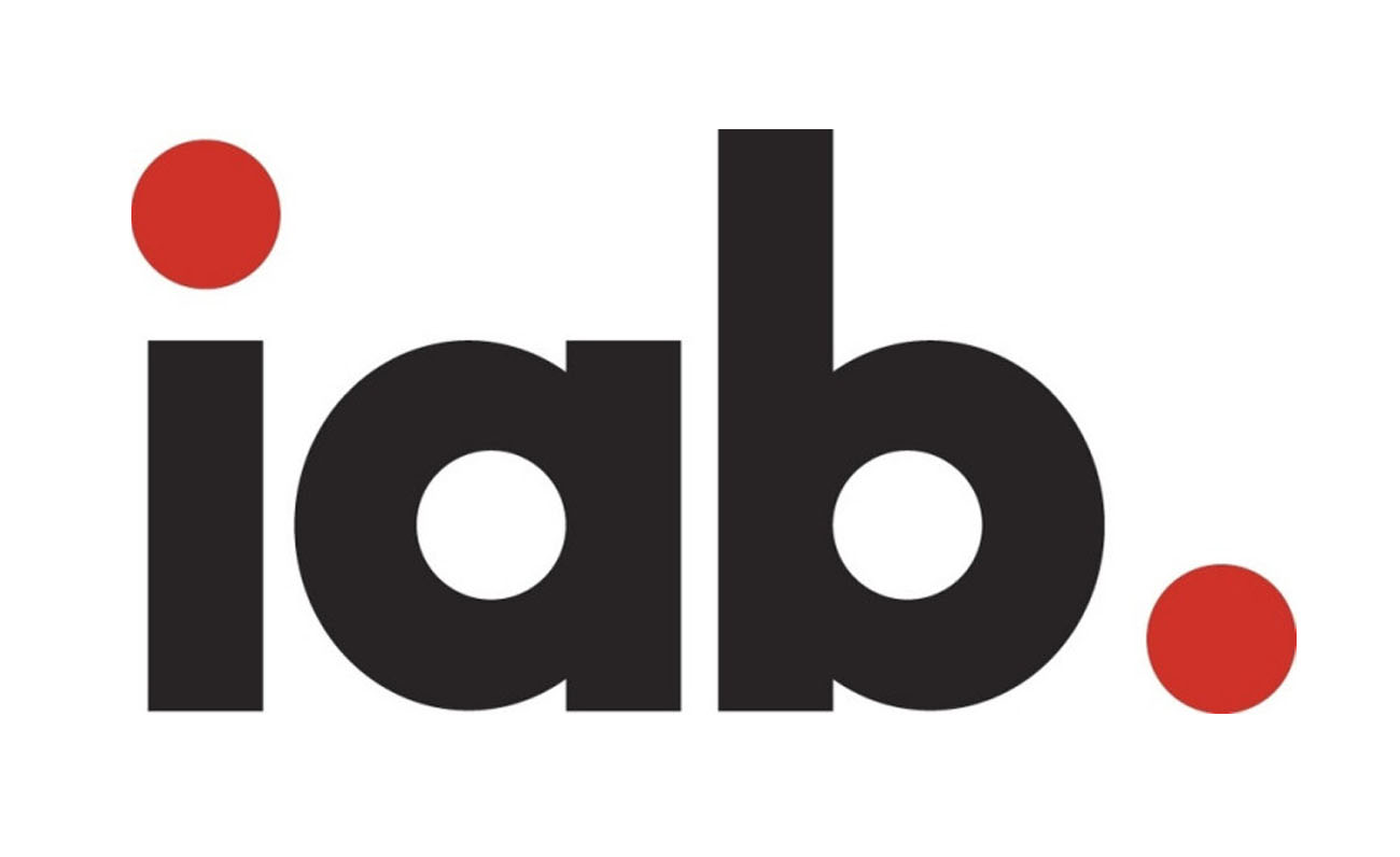 IAB Global Esports