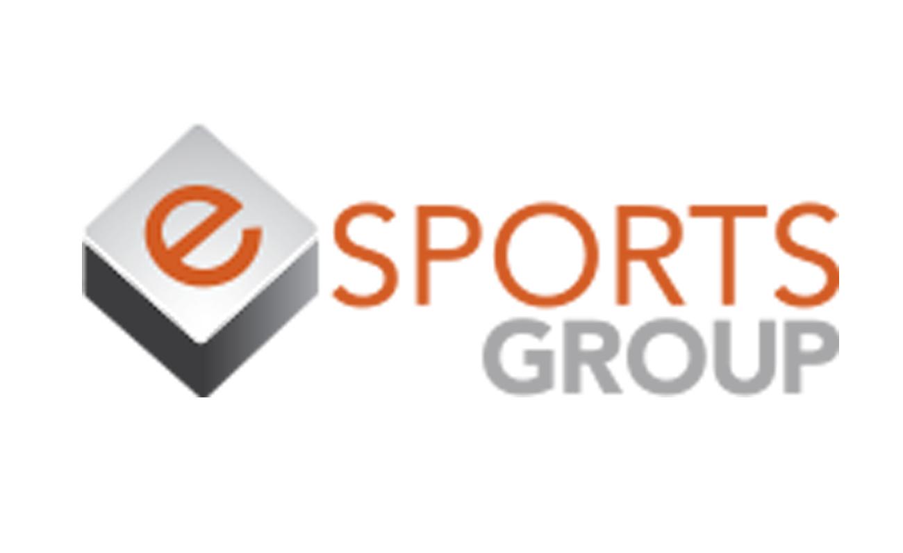 eSports IQ utiliza su herramienta de análisis para crear el perfil de la mujer seguidora de esports