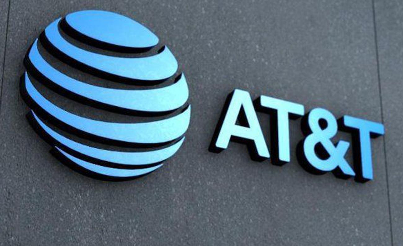 ESL extiende su acuerdo con AT&T en NA y se asocia con MTN DEW AMP GAME FUEL