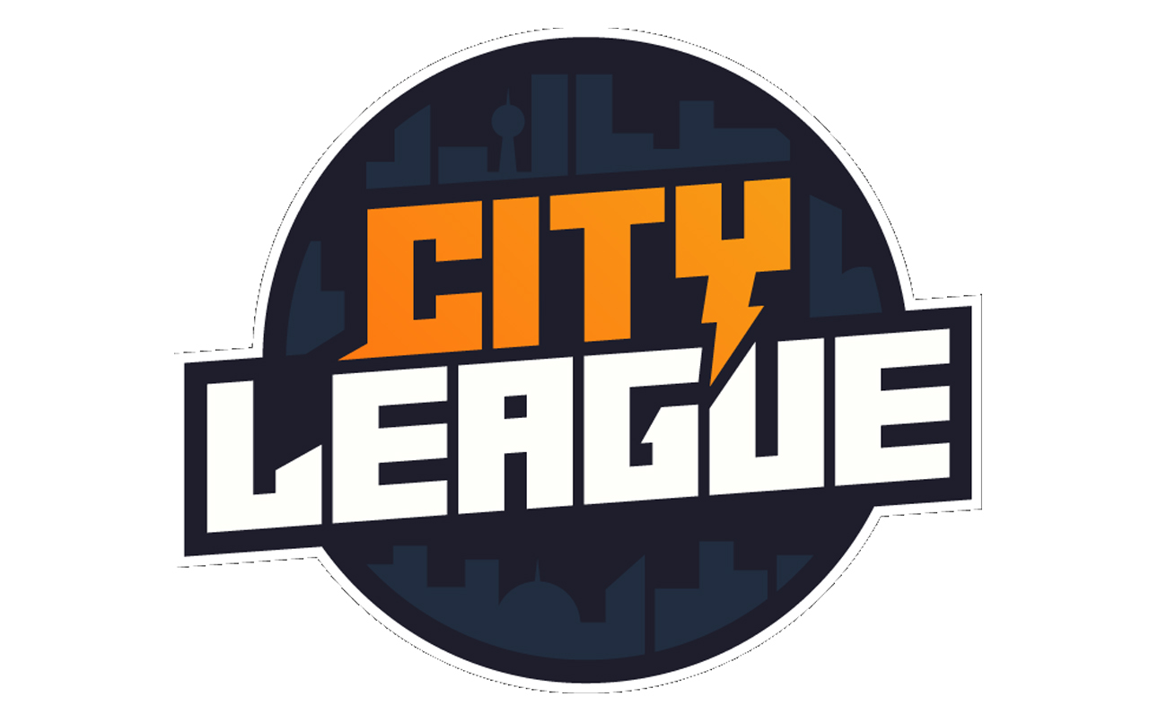 City League esports
