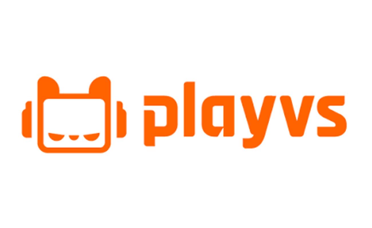 PlayVS esports