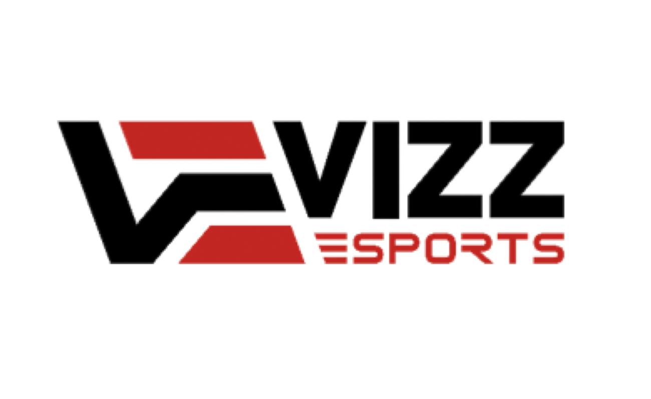 Vizz quiere consolidarse como agencia de referencia de talentos en esports con la creación de Vizz esports