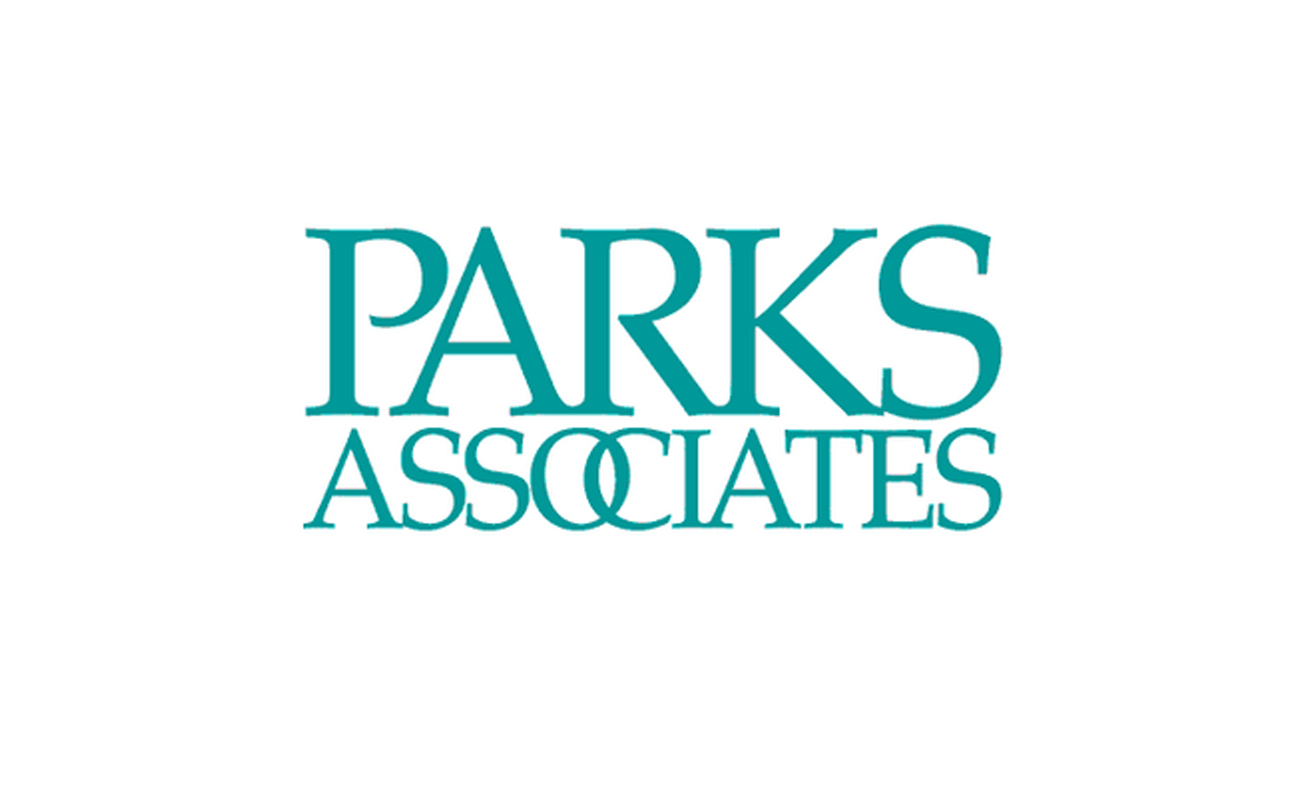 Parks Assocaites esports