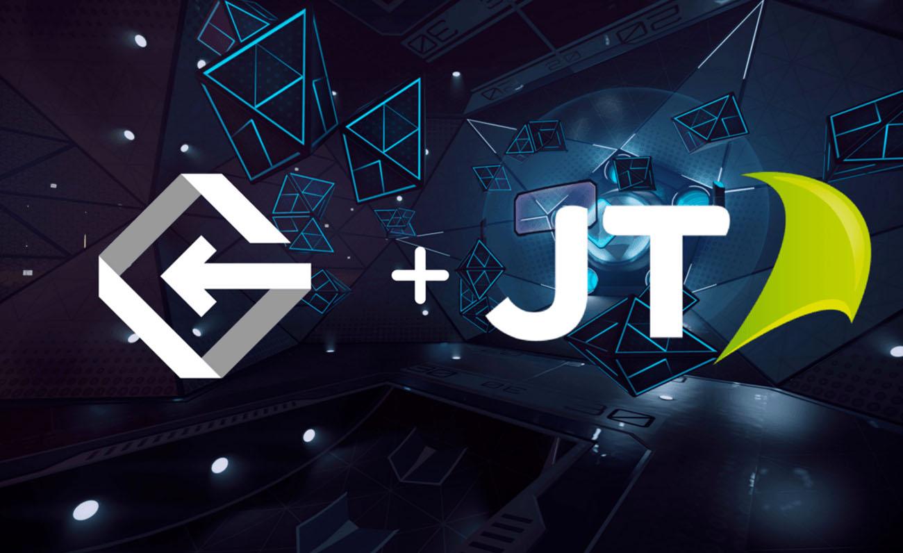 Últimos patrocinios de la semana: Luminosity Gaming con Universal Music Canada y Team Gravity con JT