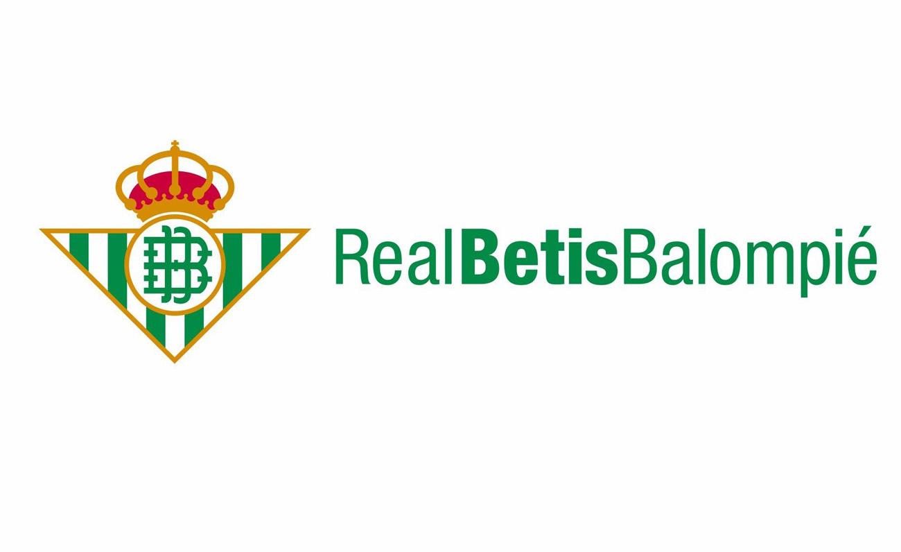 Betis Esportia esports
