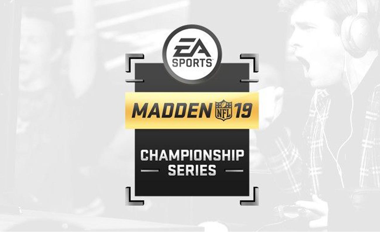 El especial de Madden NFL 19 Classic que se emite hoy en CW hará mención a lo sucedido en Jacksonville