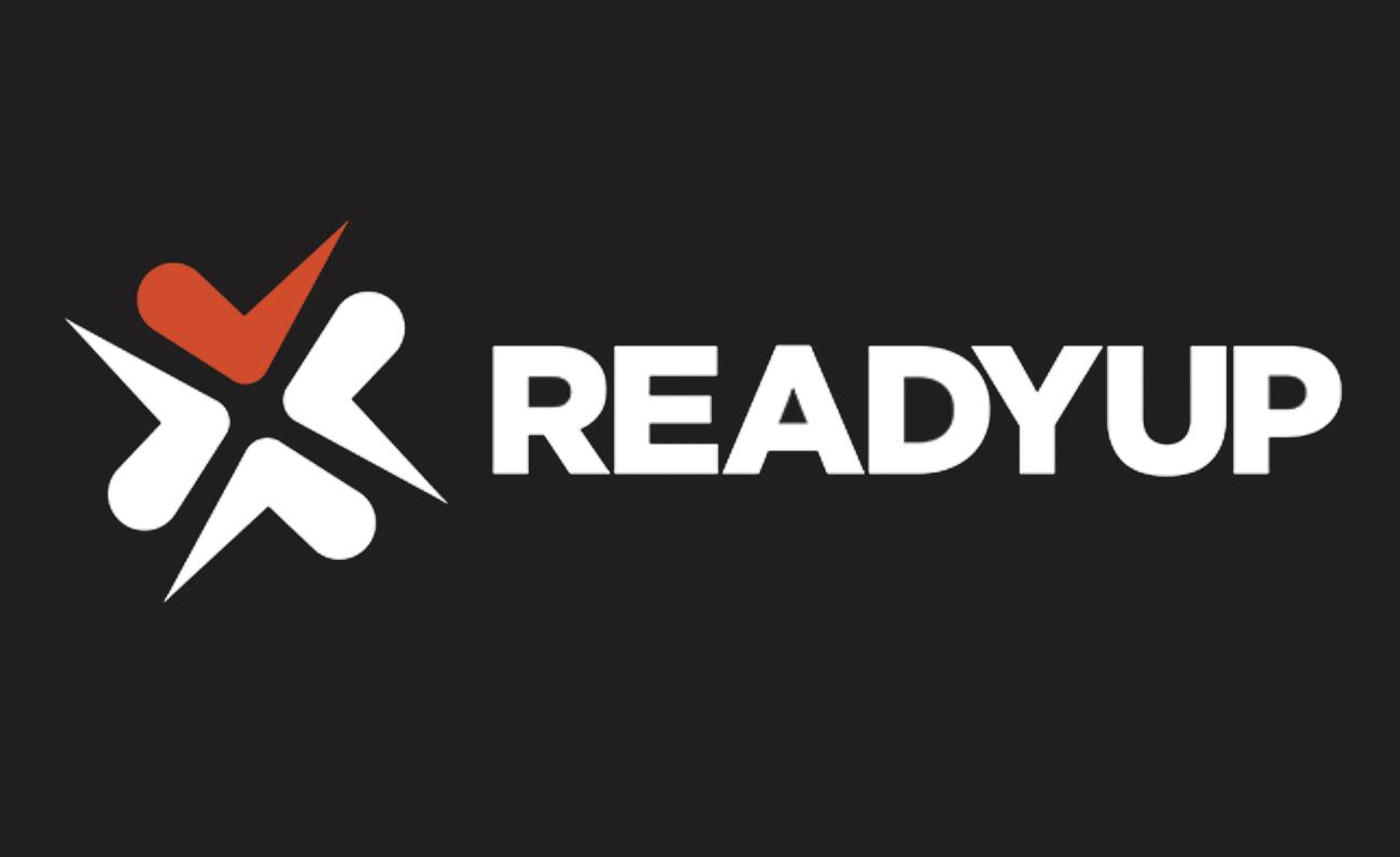 ReadyUp, plataforma para conexión de jugadores y equipos, levanta una ronda de $2 millones