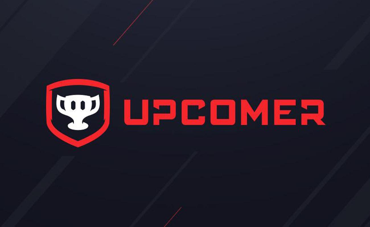 Upcomer, comunidad de esports para los fans, logra una ronda de $2.1 M liderada por Comcast Ventures