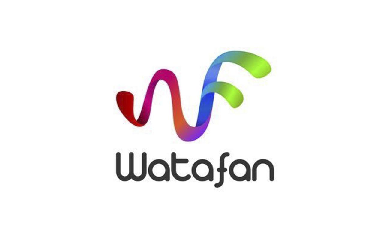 Watafan, app de autógrafos digitales basada en blockchain, lanza su campaña en Scoutim